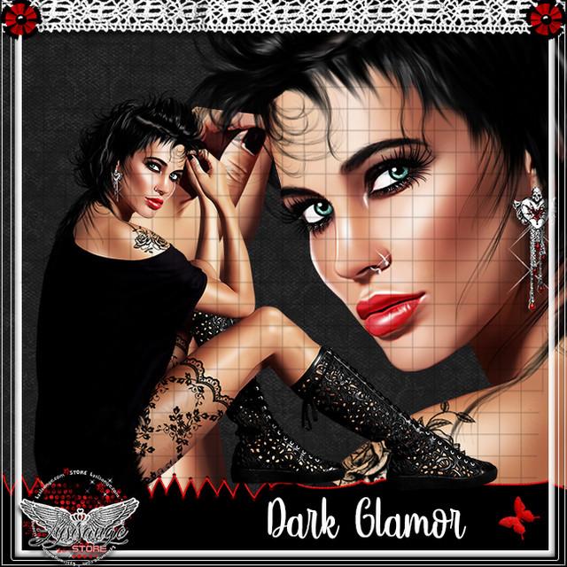 Present-lys-Dark-Glamor.jpg
