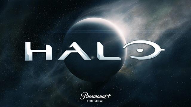 Halo-Paramount-1280x720