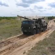 W7-M43-Mkqnek