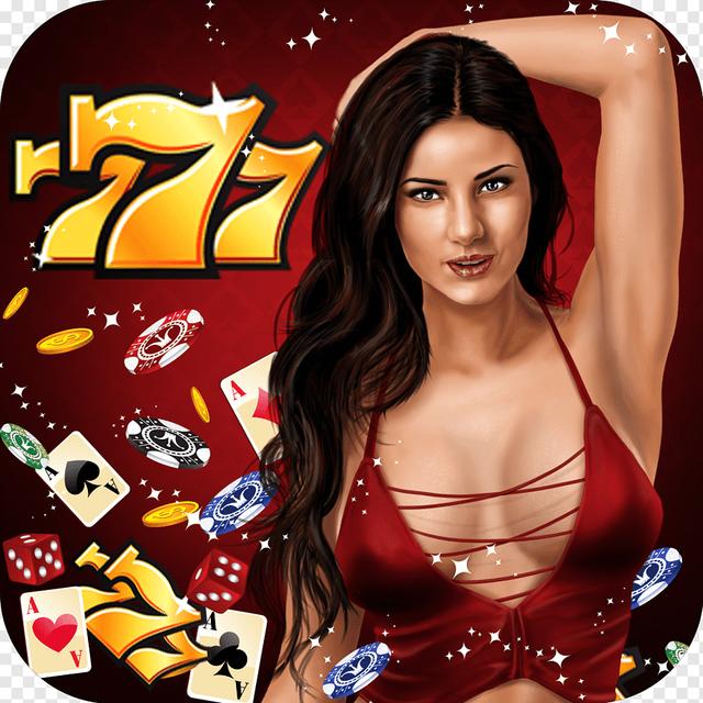 png-transparent-video-game-industry-gambling-casino-girl-casino-miscellaneous-game-black-hair