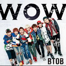BTOB-Wow-digital-normal-edition-album-cover.png