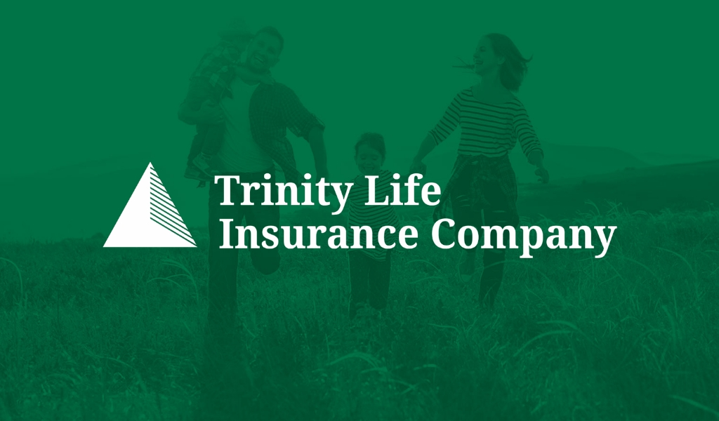 Top Insurance Company Choices