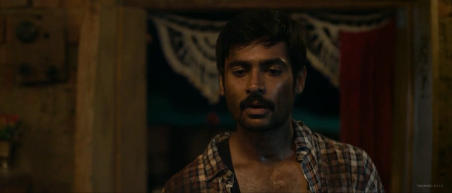 babumoshai bandookbaaz 2017 torrent download