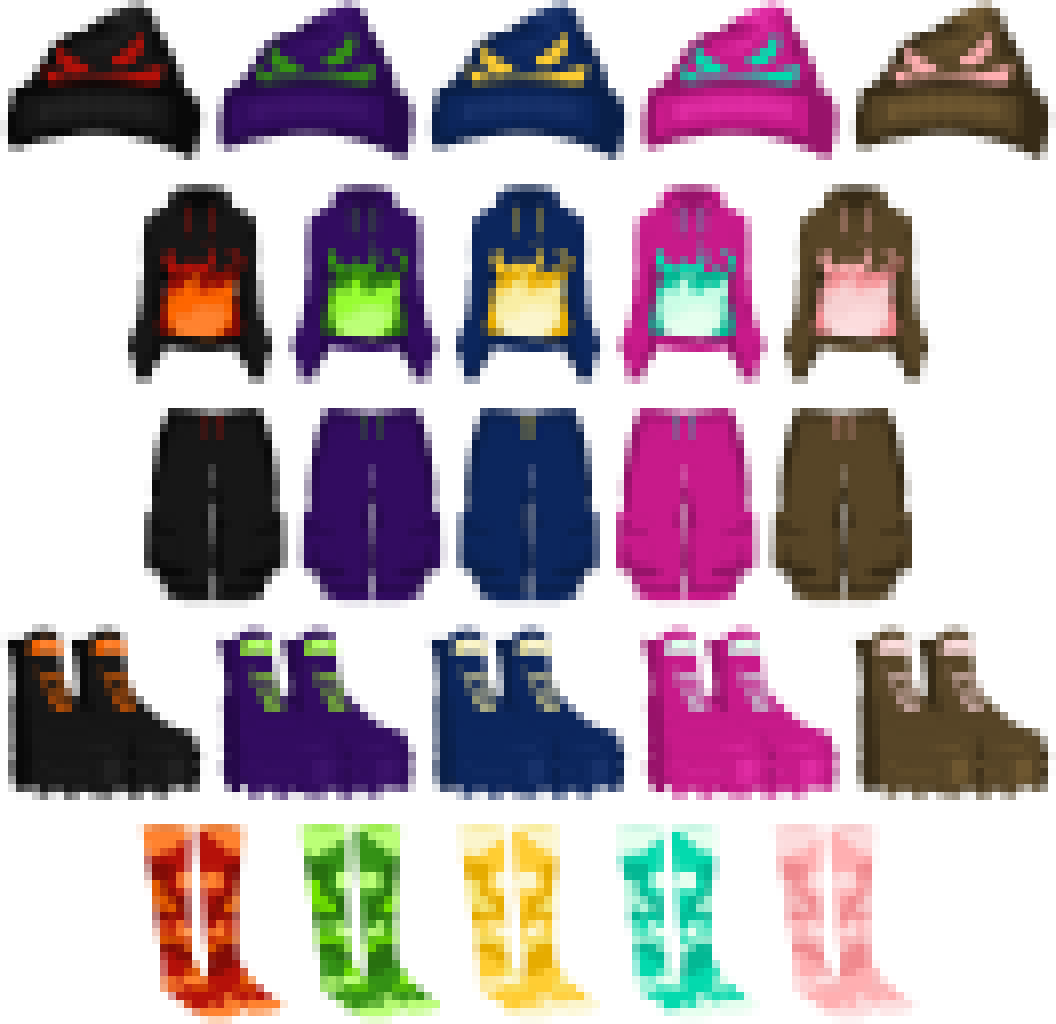 Pixelated Previews Summer-2020-Outfit-005-F