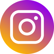 social-instagram-new-circle-512