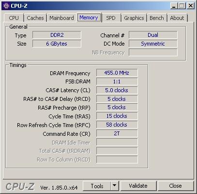 4500-3-7-GHZ-lapped-CPUZRAM.jpg