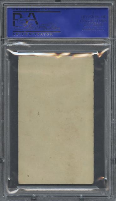 1922 V89 William Paterson Groh B.jpg