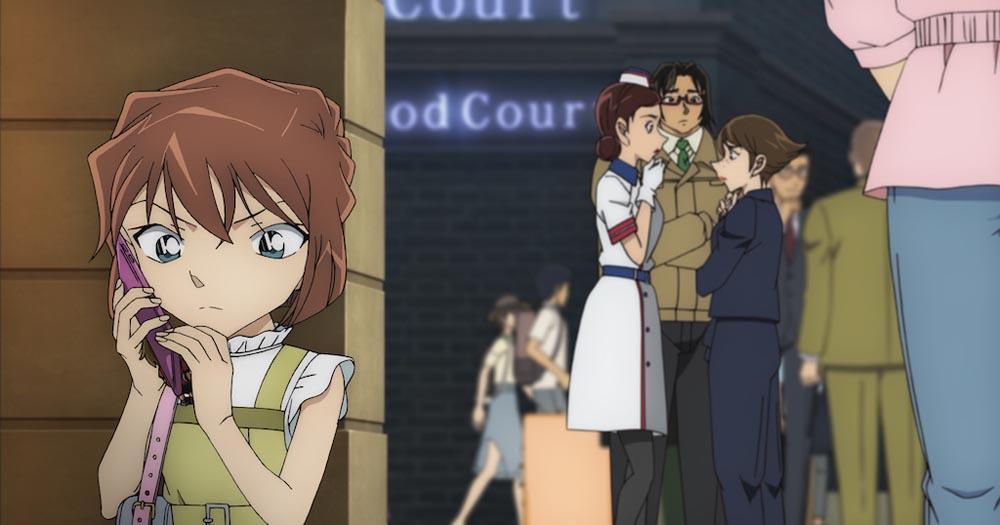 Detective-Conan-la-bala-escarlata-1.jpg
