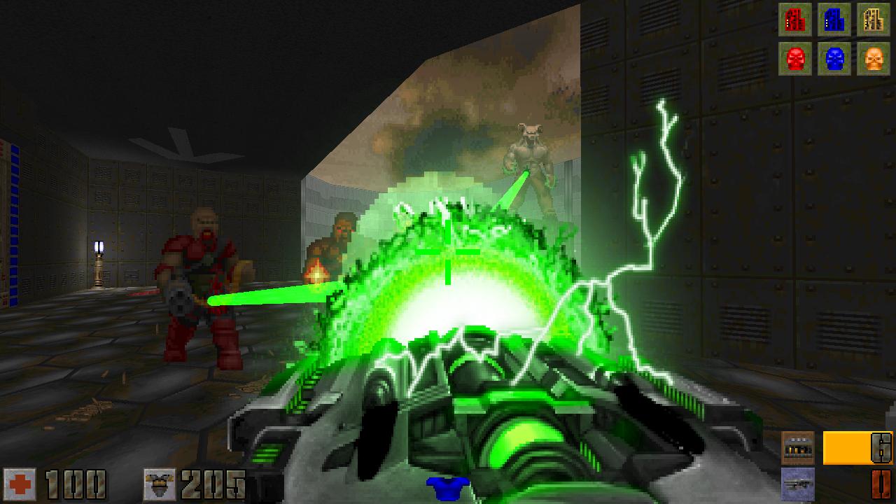 Screenshot-Doom-20201222-001734.png