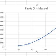 [Image: Excel-Analyse.jpg]