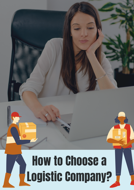 How-to-Choose-a-Logistic-Company
