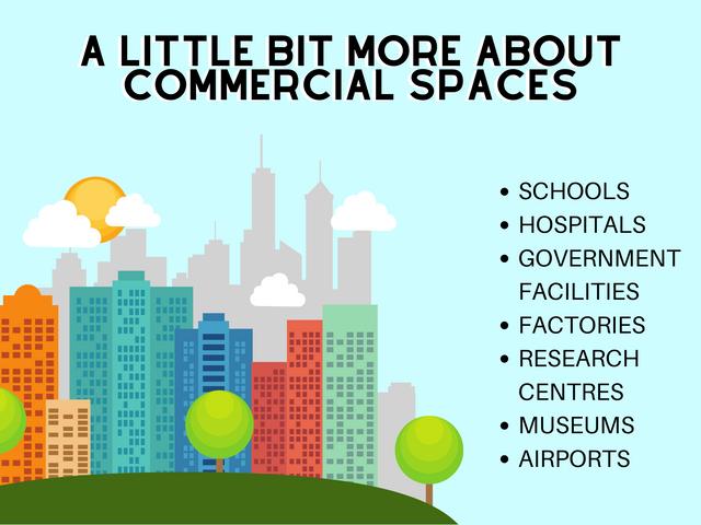 A-little-bit-more-about-commercial-spaces