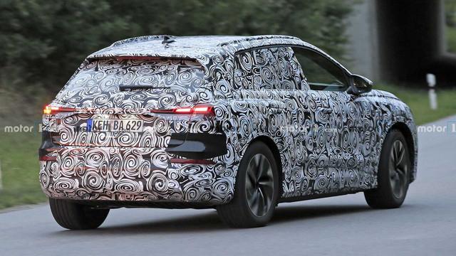 2020 - [Audi] Q4 E-Tron - Page 2 1169-B158-91-D7-439-D-B8-C2-22-E9-B3408830