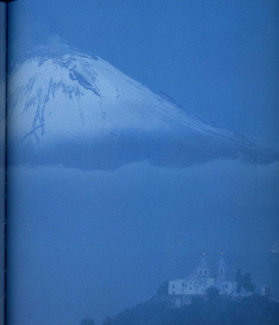 fotografii National Geographic 77