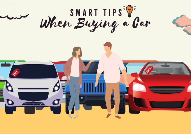 Smart-Tips-When-Buying-a-Car