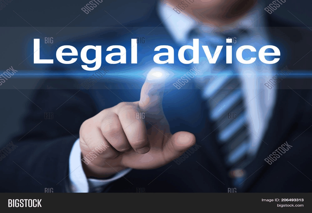 Stefan's Law On Legal Advice Forum