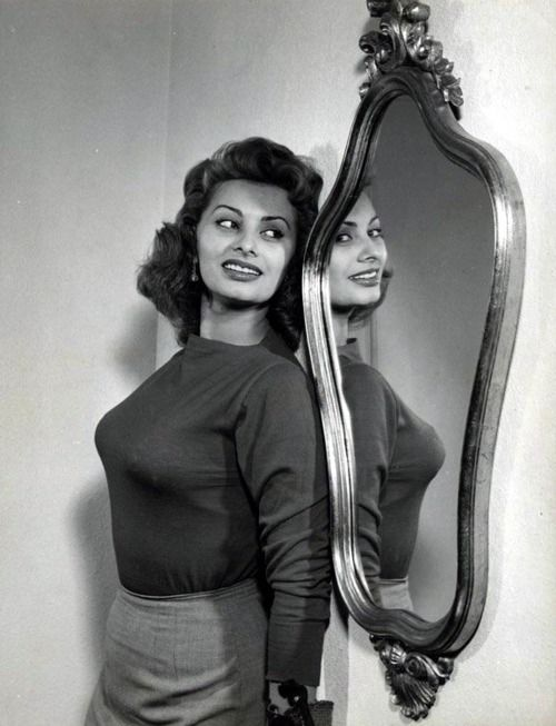 Sophia-Loren-2.jpg