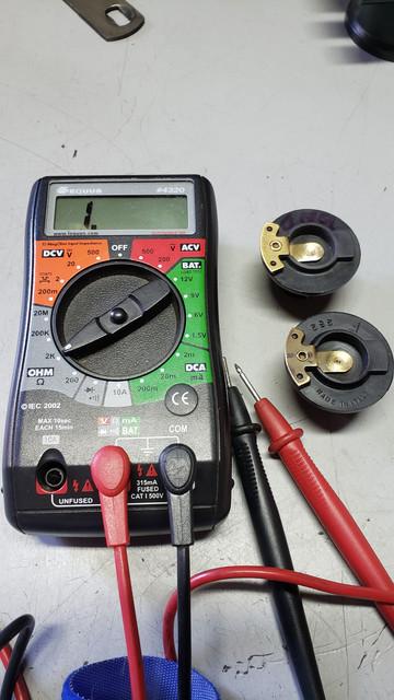 dist-rotor