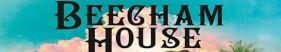 BEECHAM HOUSE 1x02 (Sub ITA) s01e02
