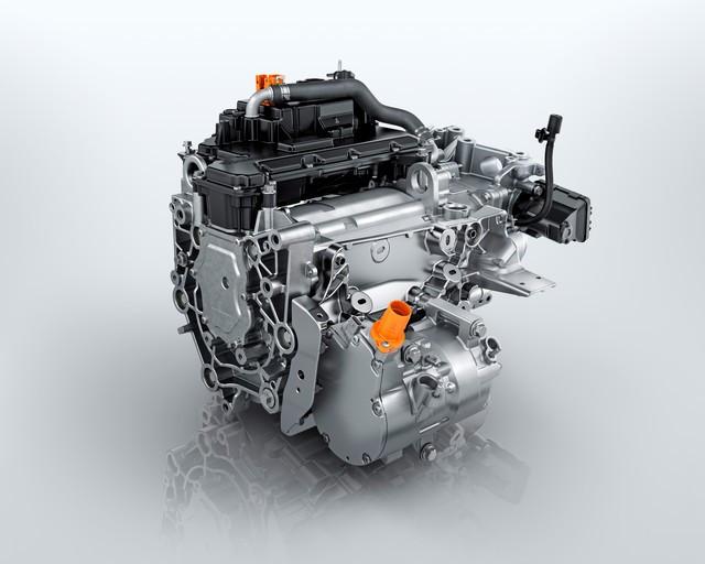 De l'électricité dans l'air : l'Opel Zafira-e Life tout électrique en vente à partir de 51 500 euros bonus environnemental déduit Opel-Zafira-e-512396