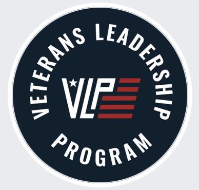 Veteran-Leadership-Program