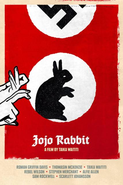Jojo-Rabbit-001