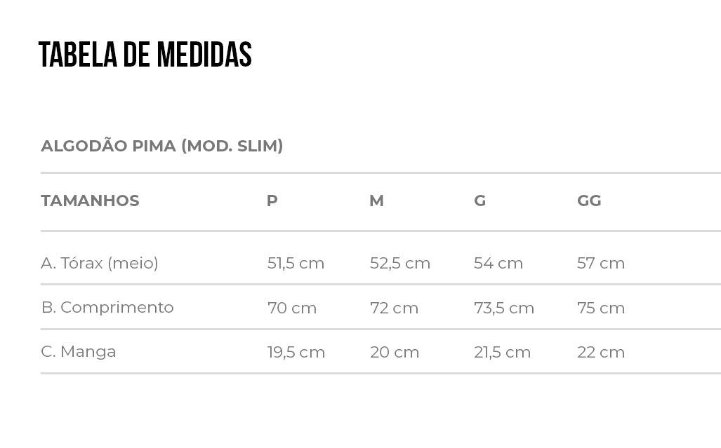 ALGODAO PIMA (MOD SLIM).png