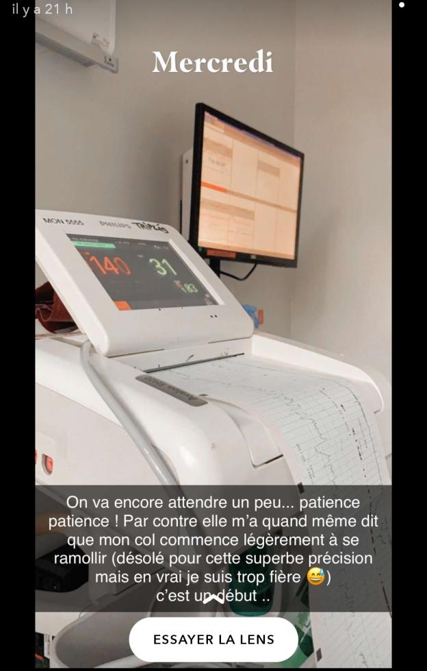 4891556-jesta-enceinte-de-son-premier-enfant-pa-624x0-1