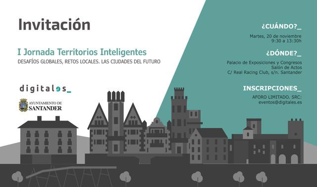 Santander-invitacion-Page-1