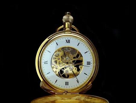 Sztabka złota to forma lokacyjna wartościowego metalu szlachetnego.