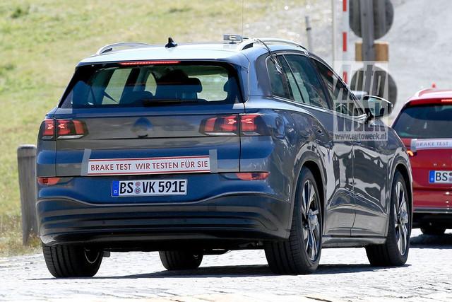 2021 - [Volkswagen] ID.6 - Page 2 2-FDB9-C8-A-F4-CA-4670-B8-A8-27-FEB57-A4-A31