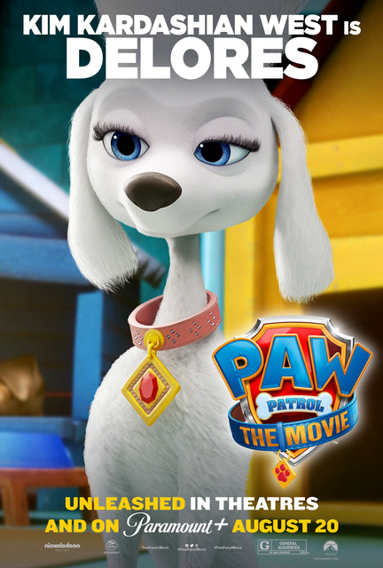 paw-patrol-the-movie-PP-Dom-Online-Vertical-Character-Delores-rgb