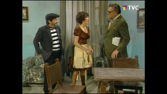 caquitos-la-renta-1986-tvc.png