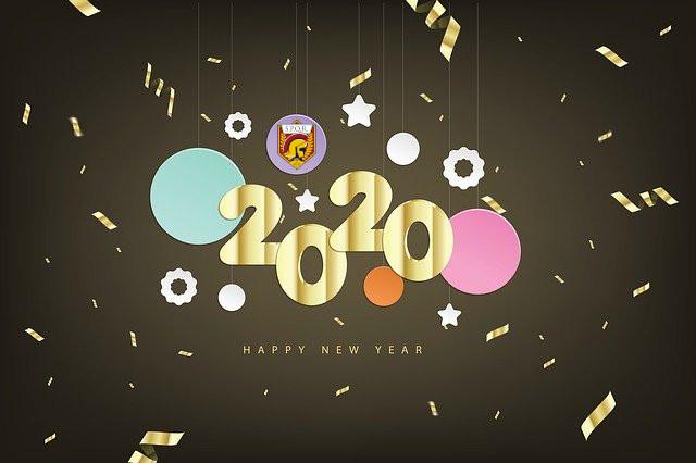 happy-new-year-4722699-640
