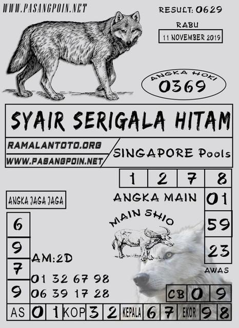 syair-sgp-42