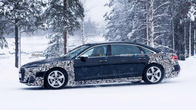 2017 - [Audi] A8 [D5] - Page 13 0777645-E-F3-A4-4-A8-E-8380-E5-DC4077-E2-D1