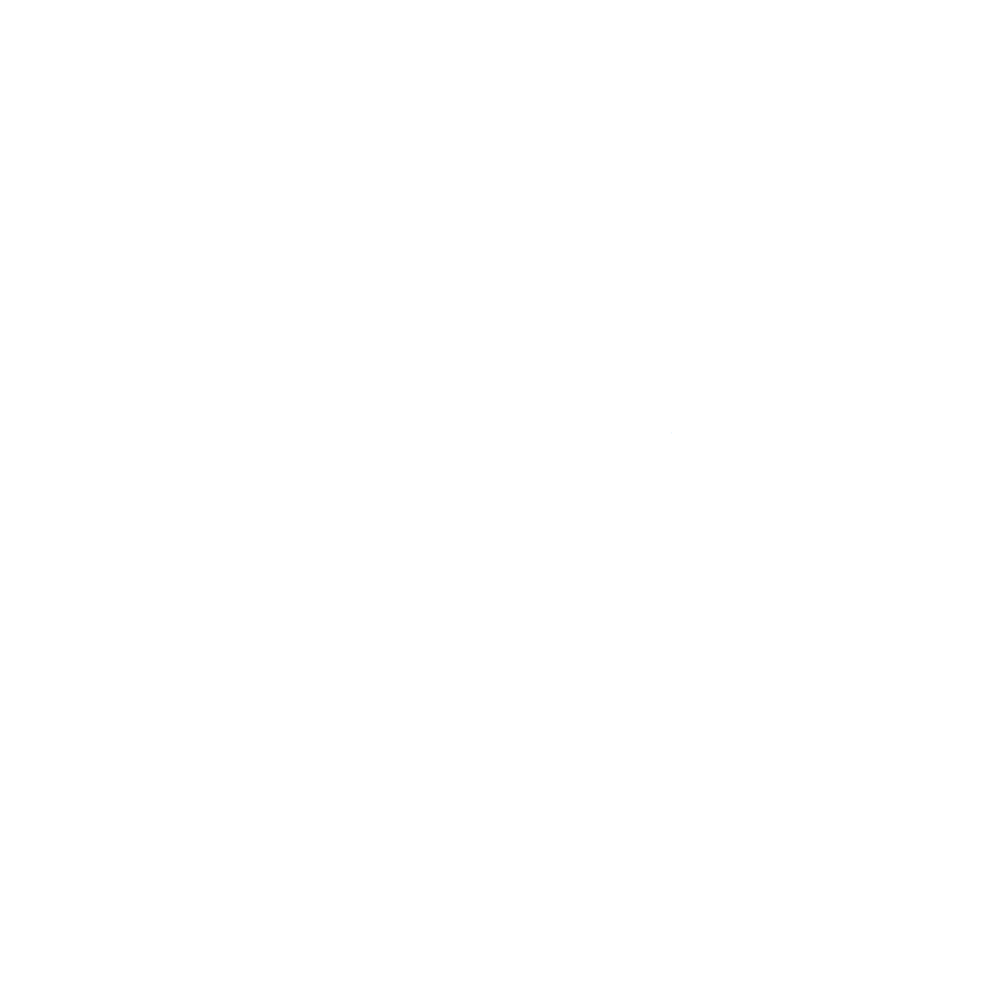 MB5 Films