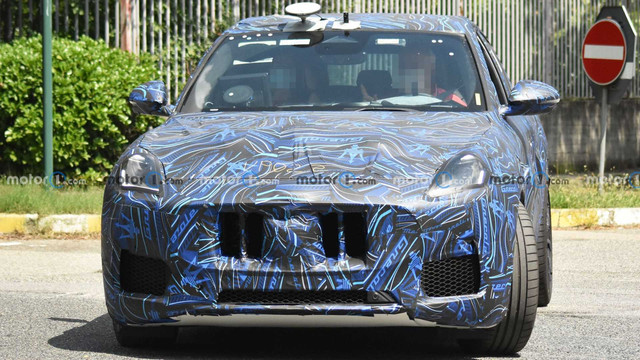 2021 - [Maserati] Grecale  - Page 4 B8-F5-F6-C2-5545-4693-8940-CE75-A58-CFFC4