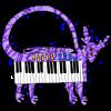 Keytar100.png