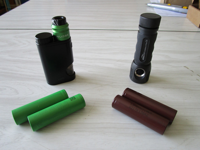 Squeeze + Nudge 22 + Zebralight + Batteries.jpg