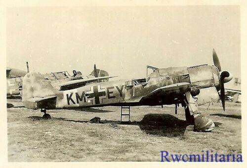 Fw-190-345.jpg