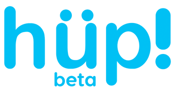 [COMMUNITY] Hup.Beta Internet - 1st Digital Telco in Indonesia