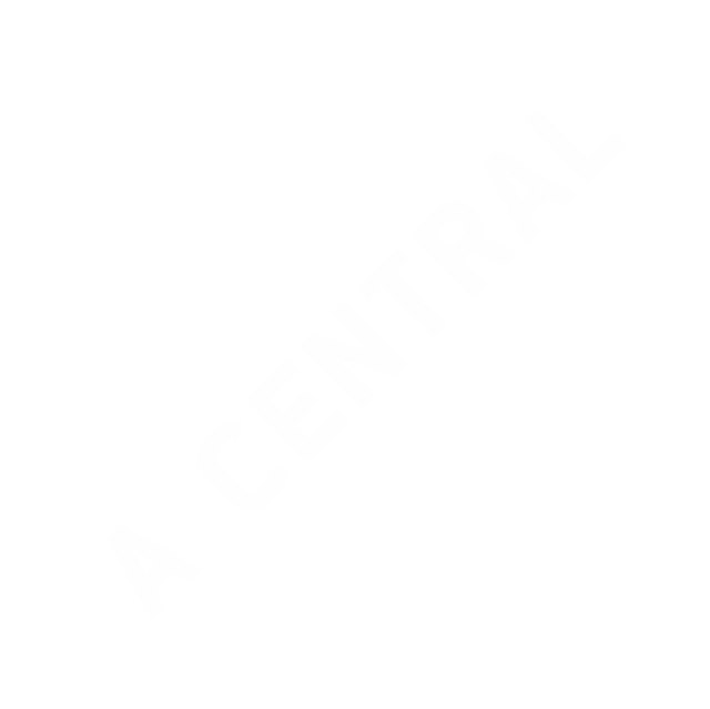 a-central