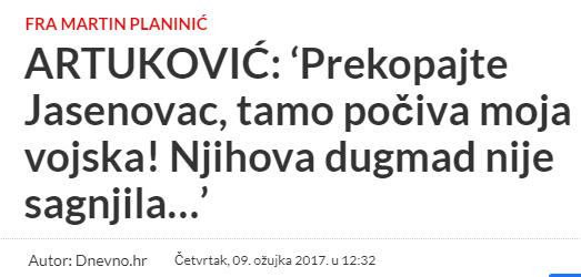 ARTUKOVI-O-JASENOVCU-2
