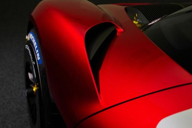 2021 - [Porsche] Mission R 53-BD4-CB3-B7-C8-4-D74-9-DA4-0-DEA98-C2414-D
