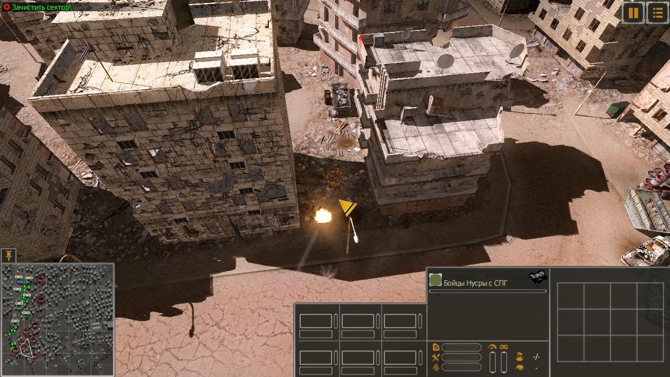 Syrian-Warfare-2021-02-10-20-31-46-079