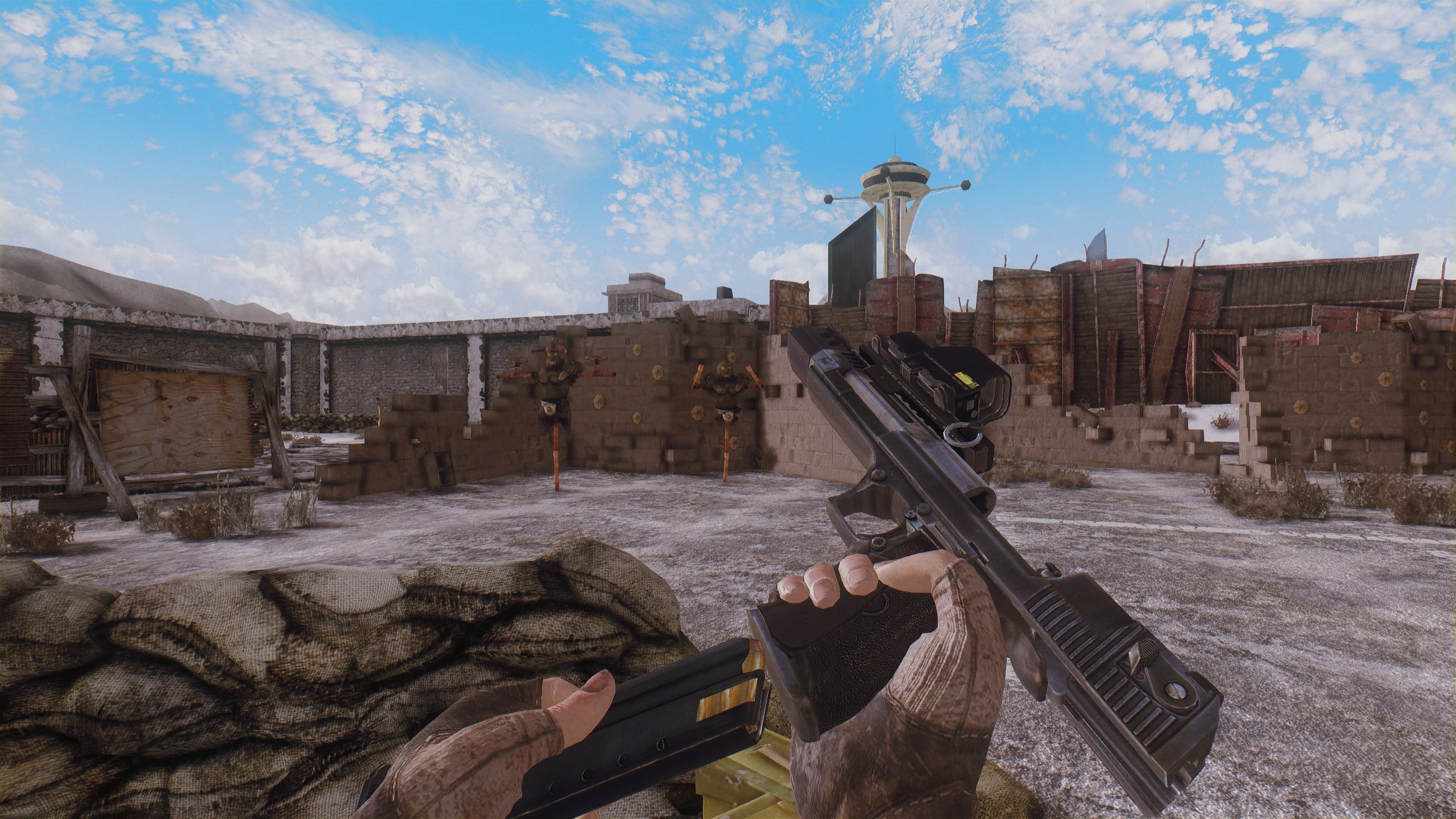 Fallout Screenshots XIV - Page 20 20200429174912-1