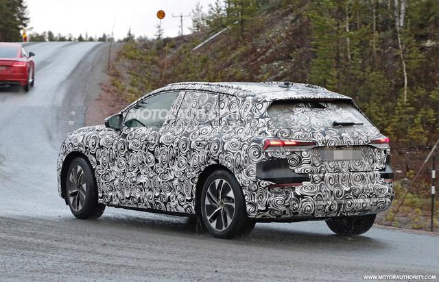 2020 - [Audi] Q4 E-Tron - Page 2 E44930-A4-9280-4-E7-A-8821-A74-DAC475101