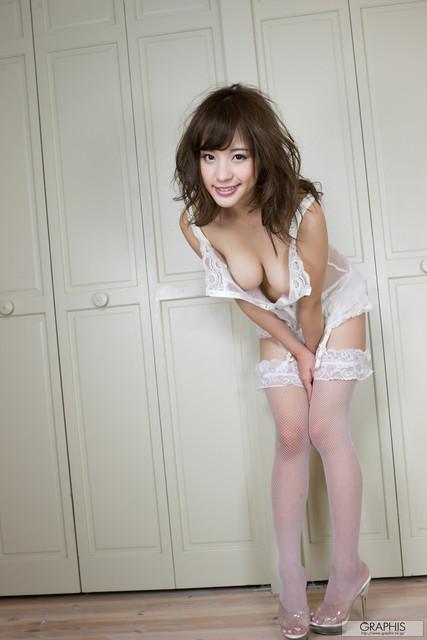 gra-kana-m093