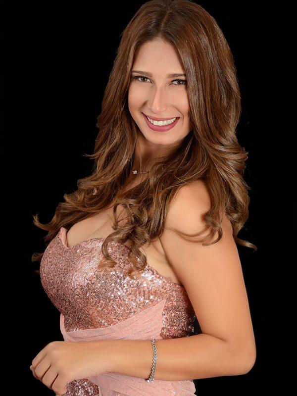 candidatas a 47th miss intercontinental. final: 26 january. sede: philippines. - Página 2 Miss-Intercontinental-Egypt-2018-Rana-Alaa-06-600x800